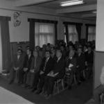 General Assembly IPEG