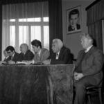 Tribuna 100 years anniversary