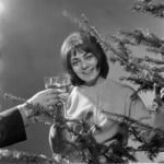 new year's eve, Doina Rădulescu, Valeria Seciu