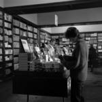 Universităţii Bookshop