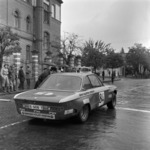rally Feleacu