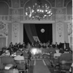 Congress, 19th of May