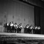 """Song to Romania"""
