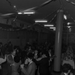 new year's eve 1988