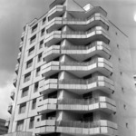 Construction Grigorescu