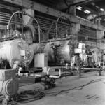metalworking Câmpia Turzii