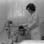 Psychiatry, Dr. Pavel (Cramer )