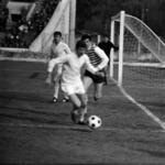 "football ""U""-Bacău"