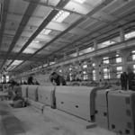 Wire Factory