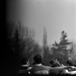 rugby Agronomia-Bârlad